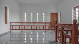 photo from shyamkumar puravankara-14217199140366940731..jpg